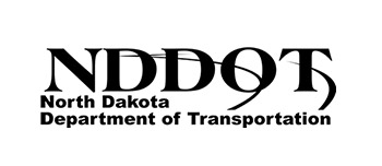 North Dakota DOT